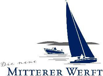Die Neue Mitterer-Bootswerft